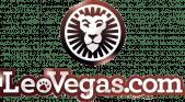 LeoVegas Sportwetten Erfahrungen & Testbericht des Wettanbieters