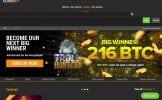 Bitcoin Casino: Spieler räumt Rekord-Gewinn bei Cloudbet ab