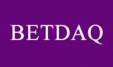Betdaq Sportwetten Erfahrungen & Test 2017