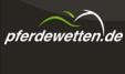 Pferdewetten.de Wettanbieter Erfahrungen und Test