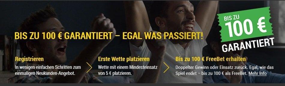 bwin 100 Euro Bonus Aktivierung