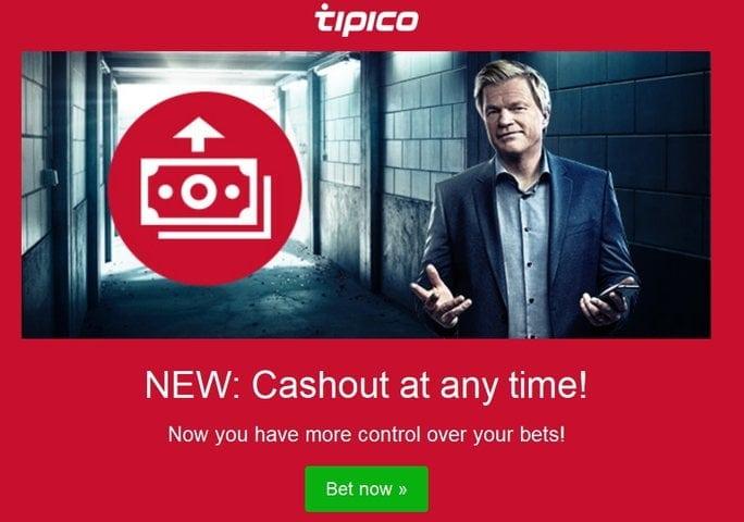 Tipico-Aktion-Juli-2017